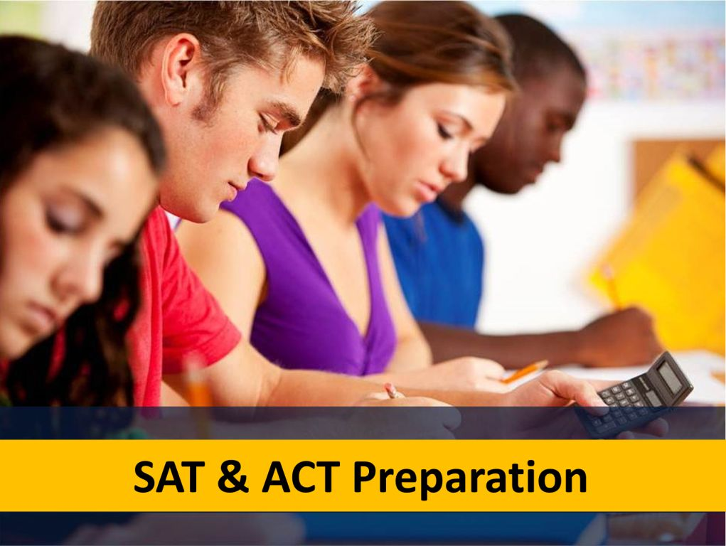 differences between sat and act essay The difference is the sat exam tests student's critical thinking skills in critical reading, math, and writing necessary to succeed in college the sat subject test measures some schools will also consider the act as an alternative to both the sat and some sat subject tests before applying for college.